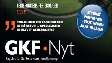 GKF-nyt3_knap_450