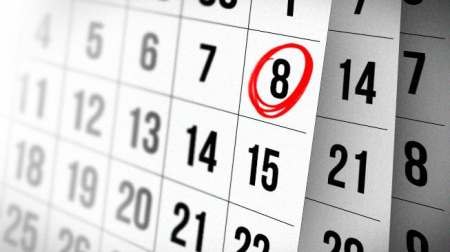 Kalender_2_600